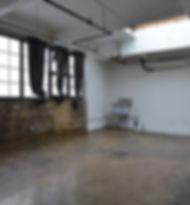 """<img src=""""Brooklyn_Creative_Loft_36_Waverly_Avenue_401.jpg"""" alt=""""Creative Loft Space at 36 Waverly Ave in Clinton Hill Brooklyn"""">"""