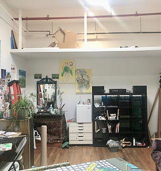 "<img src=""Brooklyn_Creative_Lofts_55_Meadow_Street_225.jpg"" alt=""Creative Loft Space at 55 Meadow Street Bushwick Brooklyn"">"