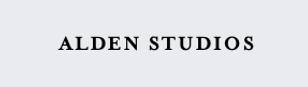 Alden_Studios.png