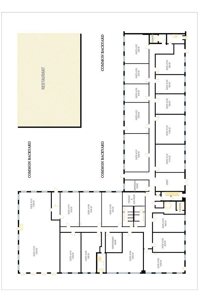 55 Meadow Street Ground Floor Plan .jpg