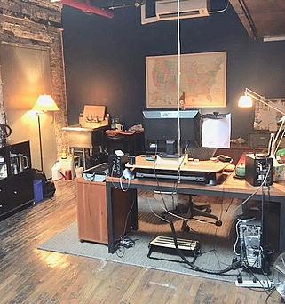 """<img src=""""Brooklyn_Creative_Loft_36_Waverly_Avenue_207.jpg"""" alt=""""Creative Loft Space at 36 Waverly Ave in Clinton Hill Brooklyn"""">"""