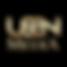 USBMedia_logo_circle_Front_01.png