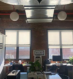 "<img src=""Creative_Brooklyn_Loft_55_Meadow_Street_309.jpg"" alt=""Creative Loft Space at 55 Meadow Street Bushwick Brooklyn"">"