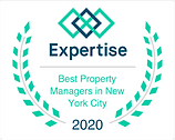 ny_nyc_property-management_2020.png