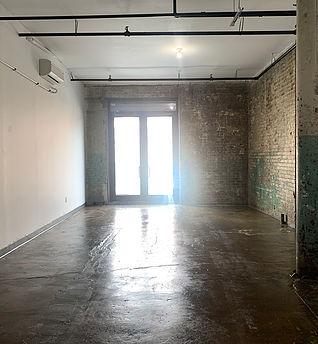 "<img src=""Brooklyn_Creative_Loft_35_Meadow_Street_106.jpg"" alt=""Creative Loft Space at 35 Meadow Street Brooklyn"">"