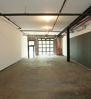 "<img src=""Brooklyn_Creative_Loft_35_Meadow_Street_102.jpg"" alt=""Creative Loft Space at 35 Meadow Street Brooklyn"">"
