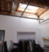 """<img src=""""Brooklyn_Creative_Loft_36_Waverly_Avenue_211.jpg"""" alt=""""Creative Loft Space at 36 Waverly Ave in Clinton Hill Brooklyn"""">"""