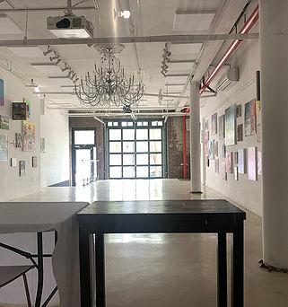 "<img src=""Brooklyn_Creative_Loft_35_Meadow_Street_103.jpg"" alt=""Creative Loft Space at 35 Meadow Street Brooklyn"">"
