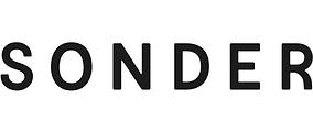 Sonder_Hospitality.png