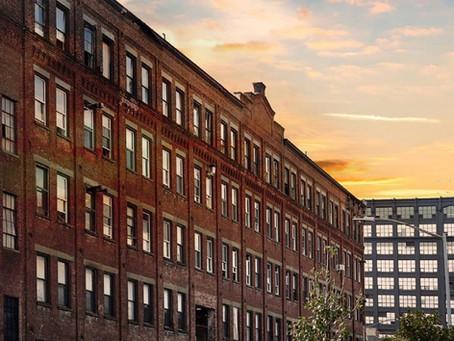 Why Brooklyn Entrepreneurs Choose Creative Lofts
