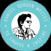 Daniel_Gordon_Writes.png
