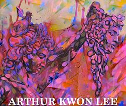 ARTHUR KWON LEE.png