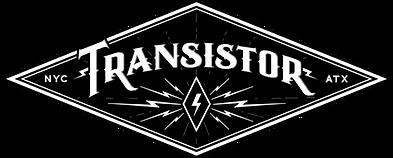 Transistor_Studios_220_Bogart_St.png