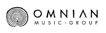 Omnian_Music_Group.jpg