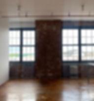 "<img src=""Brooklyn_Creative_Loft_35_Meadow_Street_310.jpg"" alt=""Creative Loft Space at 35 Meadow Street Brooklyn"">"