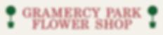 Gramercy_Park_Flower_Shop_35_Meadow_Stre