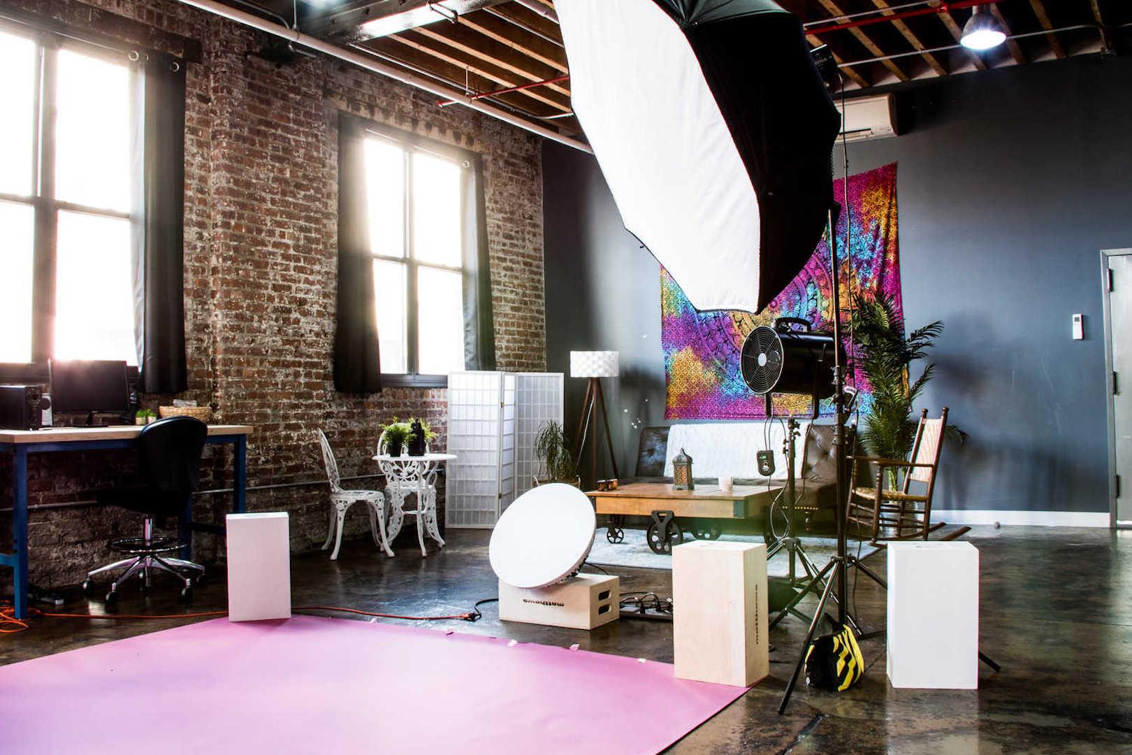 bushwick-photo-studio-rental-5