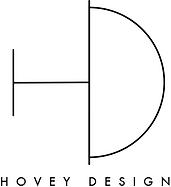 Hovey_Design.png