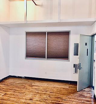 "<img src=""Creative_Brooklyn_Loft_55_Meadow_Street_222.jpg"" alt=""Creative Loft Space at 55 Meadow Street Bushwick Brooklyn"">"