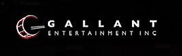 Gallant_Entertainment_Inc.png