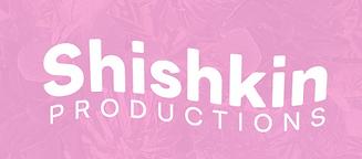 Shishkin.png