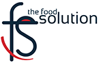 The_Food_Solution_35_Meadow_Street.png