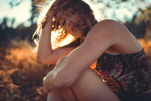 Denise Fotodesign.JPG