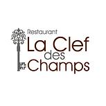 _La_Cle_des_Champs.png
