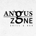 _Angus_Zone.jpg