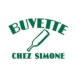 _Buvette_Chez_Simone.jpg
