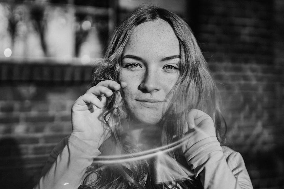 Portrait Laura Groschischka