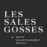 _Les_Salles_Gosses.jpg