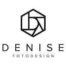 Denise Fotodesign Logo.jpg