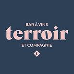 _Terroir et compagnie.png