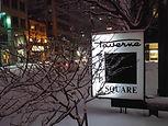 taverne_sur-le_square-1536x1152.jpg