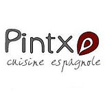 _Pintxo_Central.jpg