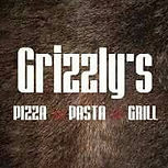 _Grizzly's.jpg