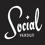_Social_Verdun.jpg