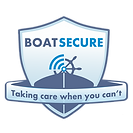 BoatSecure.png