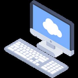 cloud-technology.png