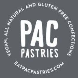 pac pastries logo.jpg