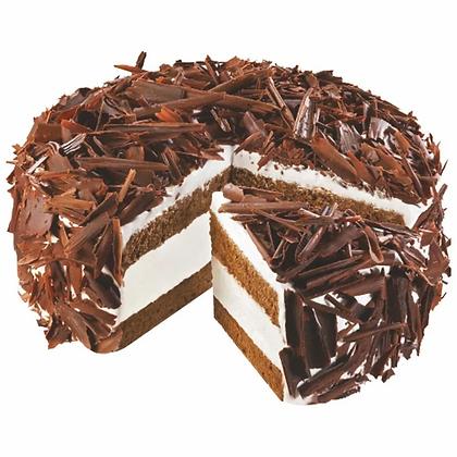 Vadilal Black Forest Cake