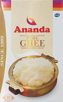 Ananda Desi Ghee - 1 L