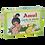Thumbnail: Amul Garlic & Herbs Butter Spread