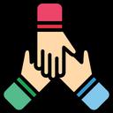 partnership (1).png