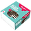 Thumbnail: Havmor  Black Forest Cake - 1 L pack