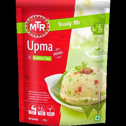 MTR Upma Mix 170 g Pack