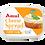 Thumbnail: Amul Cheese Spread - Yummy Plain-Box