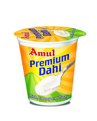 Amul Premium Dahi