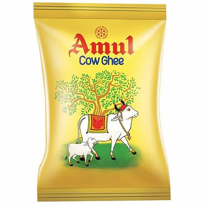 Amul Cow Ghee-Pouch